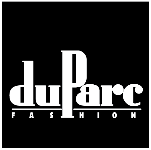 DuParc Fashion
